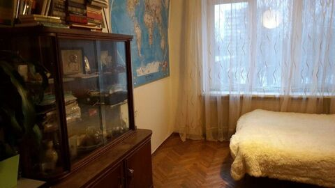 Аренда квартиры, Самара, Ул. Ново-Садовая - Фото 2