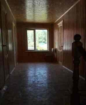 Продается дом в Новой москве в отличном состоянии - Фото 2