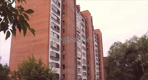 Продажа квартиры, Новосибирск, Ул. Бориса Богаткова - Фото 2