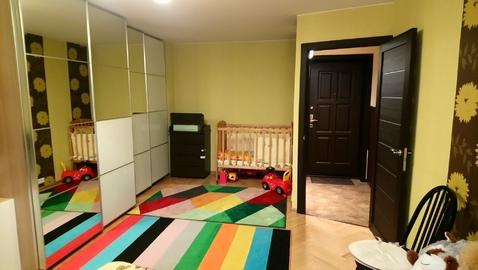 Уютная 1-комнатная квартира на Войковской - Фото 2