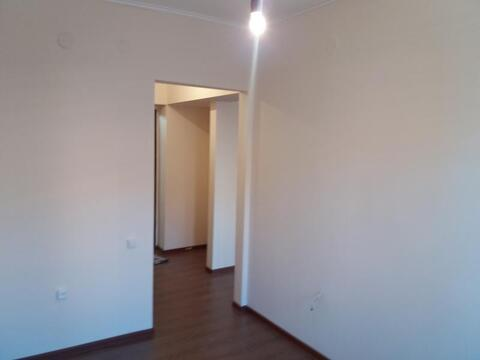 Продажа квартиры, Улан-Удэ, Микрорайон 115 - Фото 4