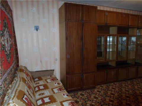 Продажа квартиры, Брянск, Ул. Молодой Гвардии - Фото 3