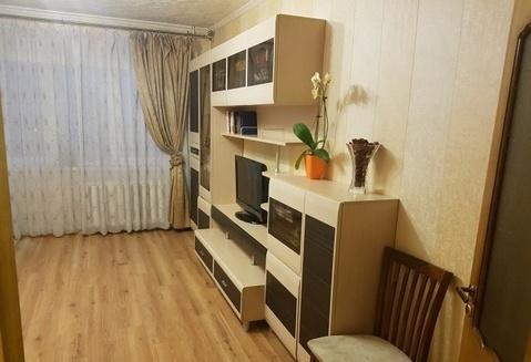 3-х комн квартира ул.М.Жукова - Фото 2