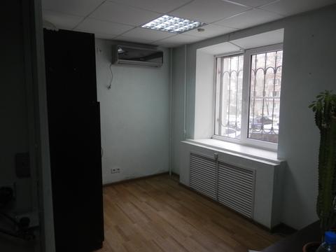 Продажа офиса, Волгоград, Ул. Маршала Еременко - Фото 2