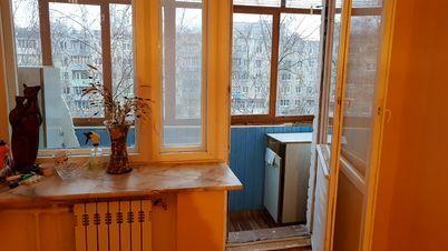 Продажа квартиры, Арзамас, Ул. Мира - Фото 2
