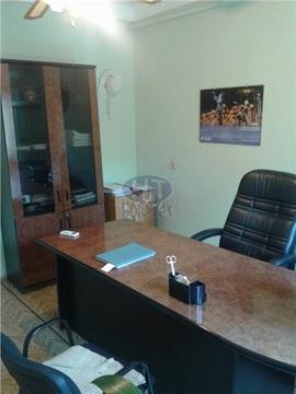 Сдам в аренду 2 комнаты под офис в ст. Северской (ном. объекта: 19994) - Фото 4