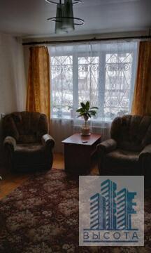 Аренда квартиры, Екатеринбург, Ул. Фрезеровщиков - Фото 4