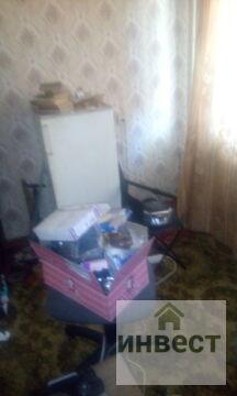 Продается 2х-комнатная квартира, г.Наро-Фоминск, ул.Ленина, д.33 - Фото 3