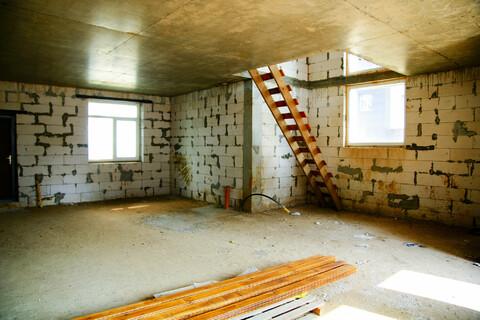 Продажа Таунхауса 210 кв.м. в кп. Бремен - Фото 2