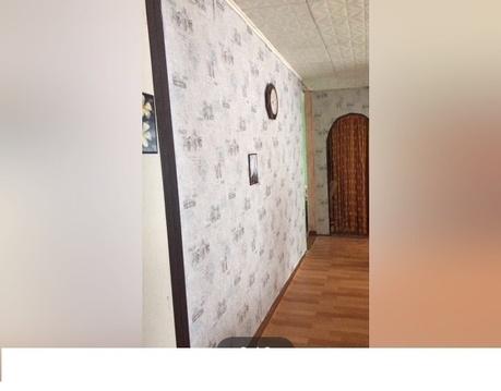 Продается 3х ком.кв. на Тухачевского, д.247 - Фото 3