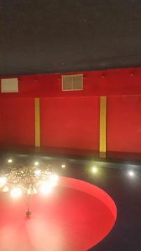 Высота потолка 5 метров - Фото 2