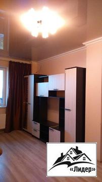 Сдам 1 комнатную квртиру в элитном районе пгт Афипский - Фото 2