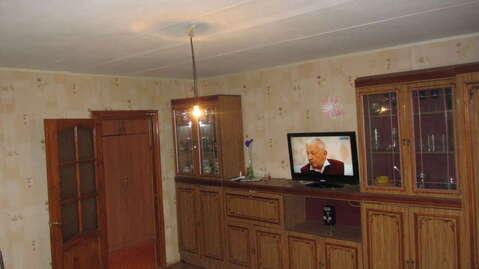 Продажа квартиры, Воронеж, Ул. Летчика Колесниченко - Фото 2