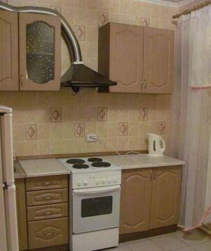 Аренда комнаты, Барнаул, Ул. Чкалова - Фото 3