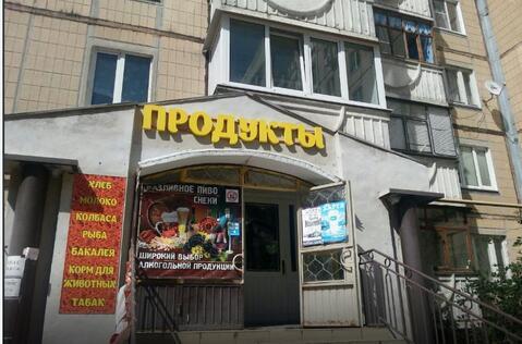Офис на Есенина