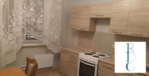 Аренда квартиры, Балашиха, Балашиха г. о, Героев (Железнодорожный . - Фото 4