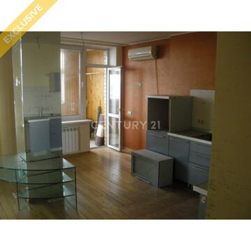 2-шка сп Крауля 44, 11 этаж - Фото 3
