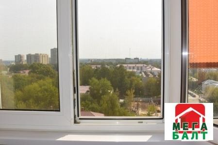 Продажа квартиры, Солнечногорск, Солнечногорский район, Ул. Рабочая - Фото 5