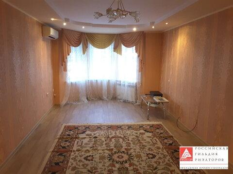 Квартира, ул. Бабушкина, д.30 - Фото 1