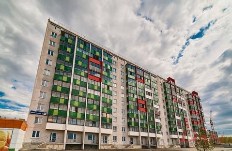 Коммерческая недвижимость, ул. Вишневая аллея, д.42 - Фото 1