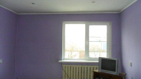 Продам дом в Красном Абакане! - Фото 2