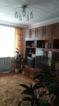 Объявление №51645890: Продаю 2 комн. квартиру. Малиновка, ул. Кирпичная, 13,