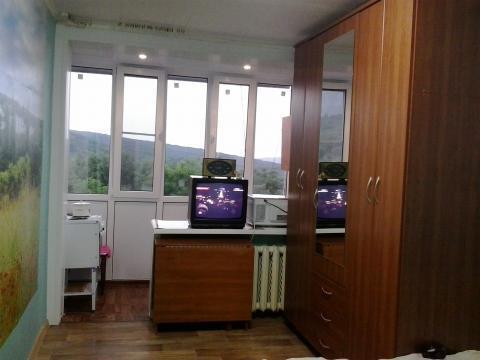 Сдаю квартиру в курортном районе Железноводска - Фото 1