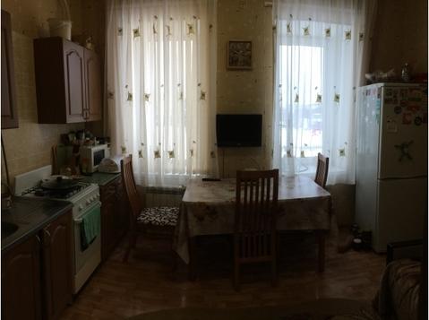 Продажа квартиры, Ямное, Рамонский район, Ул. Советская - Фото 4