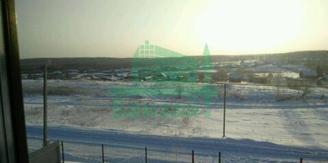 Продажа дома, Кулига, Тюменский район - Фото 4