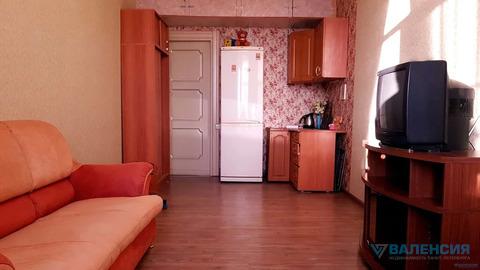 Объявление №50197409: Продаю комнату в 9 комнатной квартире. Санкт-Петербург, 14-я линия, 11 к38,