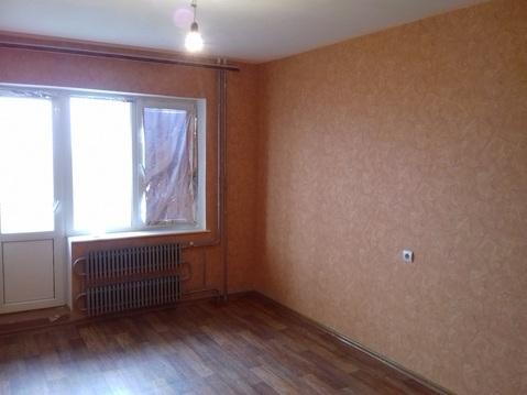 2 ком квартира по ул Заозерная 25к2, Аренда квартир в Омске, ID объекта - 329126713 - Фото 1