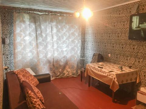 Продам просторную 3-х комн. квартиру по ул.Мира, д.10 (микрорайон) - Фото 1