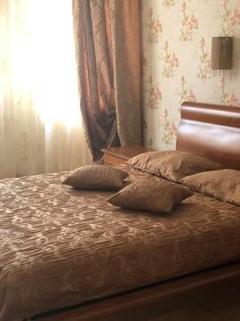 Продам 1-к квартиру, Раменское Город, Северное шоссе 16а - Фото 5