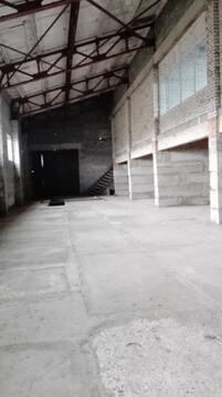 Продажа готового бизнеса, Подольхи, Новооскольский район - Фото 2