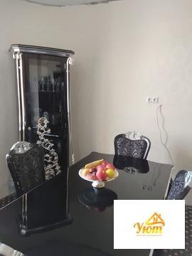 Аренда квартиры, Жуковский, Гагарина ул. 83 - Фото 3