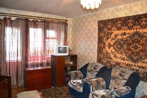 Сдам 2-к квартиру для командированных в Зеленодольске, за 10+свет - Фото 1
