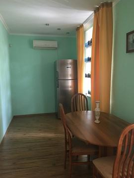 3 комнатная квартира на Аткарской - Фото 2