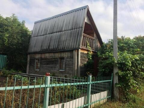 Продажа дачи, Белгородский район, Дачная - Фото 1