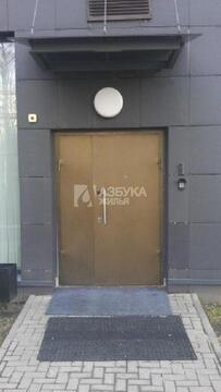 Продажа офиса, м. Савеловская, Ул. Тихвинская - Фото 1