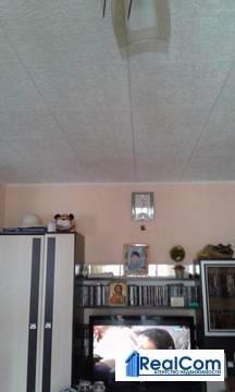 Продам двухкомнатную квартиру, ул. Космическая, 13 - Фото 3