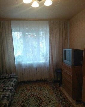 Сдается в аренду квартира г Тула, ул Металлургов, д 2 - Фото 2