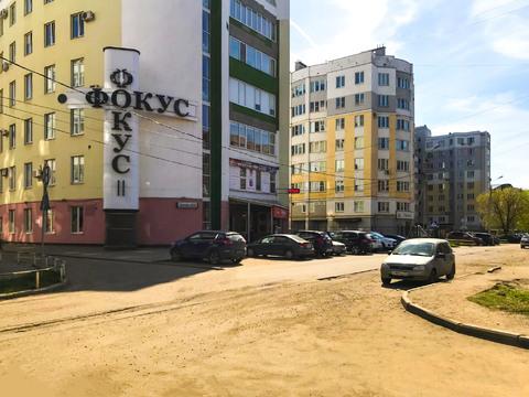 Аренда офиса в бизнес центре Ярославль. - Фото 5
