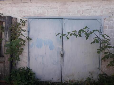Продаётся дом 40 кв.м. на участке 6,5 соток в г. Кимры по ул. Зелёная - Фото 3