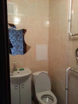 Сдам 1-но комнатную кв.ул.Тимакова, д.14 - Фото 1