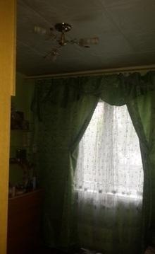 4 ком. квартиру в мытищах - Фото 4