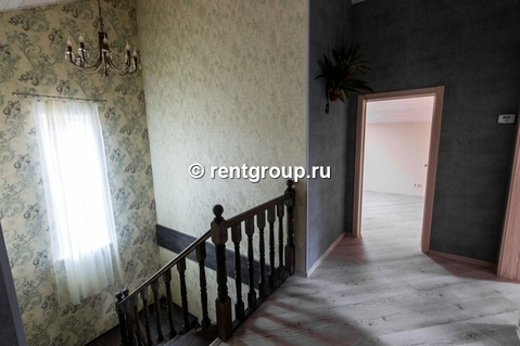 Аренда дома посуточно, Зеленоград - Фото 1