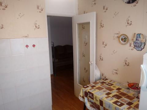 Квартира, ул. Новосибирская, д.16 - Фото 4