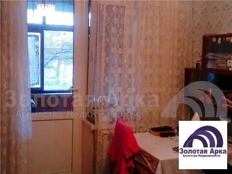Продажа квартиры, Крымск, Крымский район, Ул. Лермонтова - Фото 3