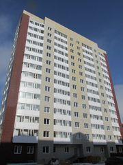 Продажа квартиры, Курган, Улица максима горького - Фото 2