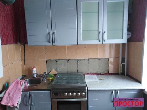 Объявление №49331984: Продаю 2 комн. квартиру. Кинешма, Седова, 4,